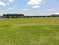 Arlington Stadium site 2012.JPG