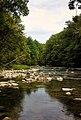 Armagh Township penn's creek.jpg