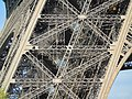 Armazon.005 - Torre Eiffel.jpg