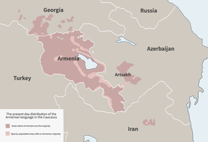 Armenian Language distribution map.png