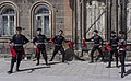Armenian traditional dance and clothing.jpg