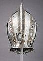 Armor MET 14.25.717b 003may2015.jpg