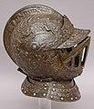 Armor of the Dukes of Alba MET sfsb14.25.714 a(5-23-07)s2.jpg