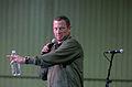 Armstrong, Lance (December 2007).jpg
