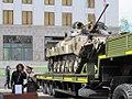 Army Tank (36891043404).jpg