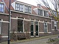 Arnhem-annapaulownastraat-tuinbank.jpg