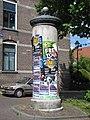 Arnhem - Reclamezuil Oranjestraat - 2.jpg