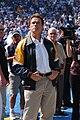 Arnold Schwarzenegger 071028-N-7206K-004 0XZWI.jpg