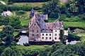 Arnsberg Schloss Höllinghofen FFSW-1083.jpg