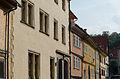 Arnstadt, Kohlgasse 4, 6, 8, 10-001.jpg