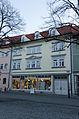 Arnstadt, Markt 7-001.jpg