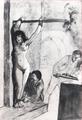 Aroldo bozagni female torture 2.png