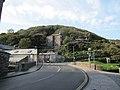 Around Boscastle, Cornwall (461177) (9455875247).jpg