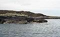 Around Ullapool, Ross & Cromarty (250363) (9462183003).jpg