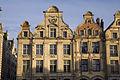 Arras F PM 023981.jpg