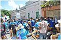 Arrastão da Cidadania - Carnaval 2013 (8509435165).jpg