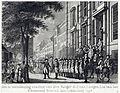 Arrestatie van Stephanus Jacobus van Langen, lid van het Uitvoerend Bewind, 12 Juni 1798.jpg