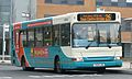 Arriva Guildford & West Surrey 3109 T109 LKK.JPG