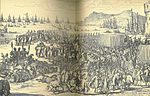 Arrival of William III of Orange in England.jpg