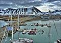 Arrivo a Ny-Ålesund - panoramio.jpg
