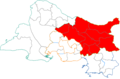 Arrondissement d'Aix en Provence (13).PNG