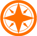 Arrow Compass Orange.png