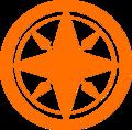 Arrow Compass Orange.png