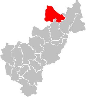 Arroyo Seco Municipality Municipality in Querétaro, Mexico