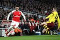 Arsenal Vs Burnley (24109684153).jpg