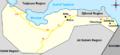 Arta Region Map.png