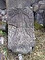 Artavazavank Monastery 023.jpg