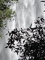 Arte com cascata.JPG