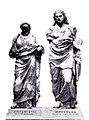 Artemisia and Mausolos 1900.jpg