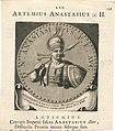 Artemius Anastasius II Erfgoedcentrum Rozet 300 191 d 6 C 35..jpg