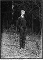 Arthur Goss as young man (1900).jpg