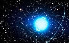 Milky Way Archives - 80beats : 80beats
