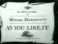 As you like it 1936 - 1.png
