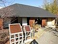Asaka Development Settlers' Dwelling (Former Tsubouchi Family).JPG