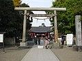 Asakusa jinja -01.jpg