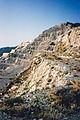 Asbestos mine near Canari, Haute-Corse, Corsica.jpg