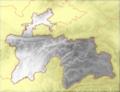 Asendi kaart Tadžikistan.png