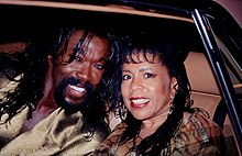 Description de l'image Ashford and Simpson.jpg.