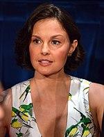 Schauspieler Ashley Judd