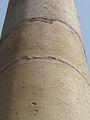 Ashokan pillar1.jpg