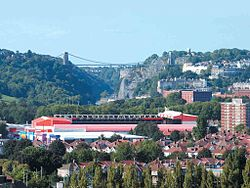 Ashton Gate & Bridge.jpg