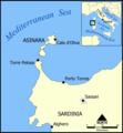 Asinara map.png