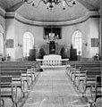 Asker, Brevens kyrka - KMB - 16000200046200.jpg
