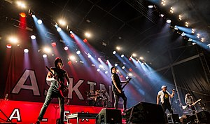 Asking Alexandria - Rock am Ring 2018-5215.jpg