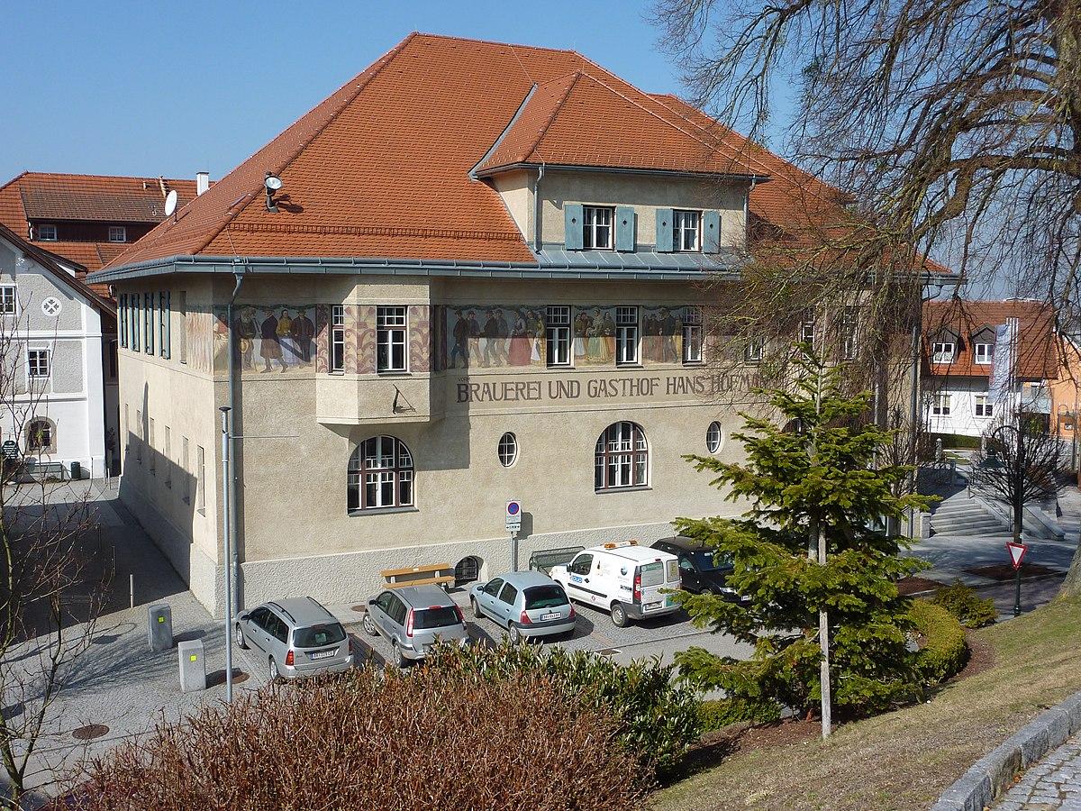 Blitz dating aus aspach Sextreff in Schwaz - menus2view.com