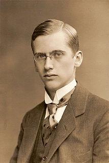 Gunnar Aspelin Swedish Professor of Philosophy/Lund University/Sweden